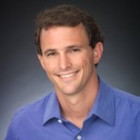 W.J. Bradley Mortgage Capital Expands Into the Hawaii Home Financing Market Top Hawaii Producer Robin Wagstaff to Lead Area