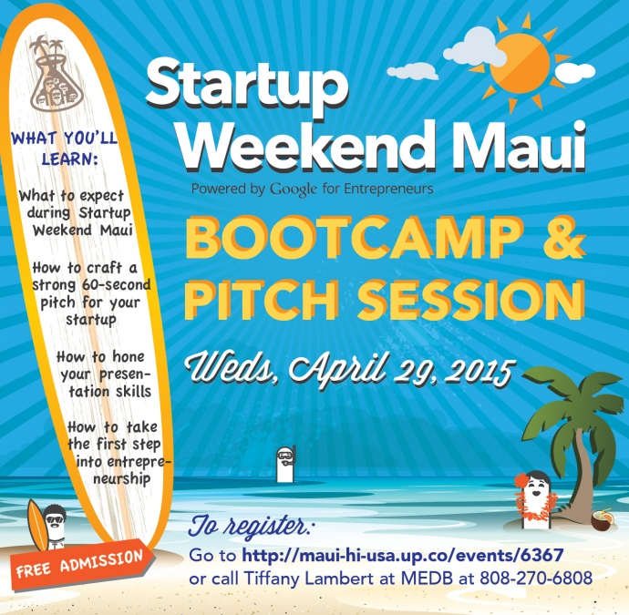 SUW_Bootcamp+Pitch-01 startup weekend bootcamp pitch