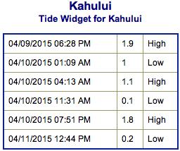 Screen Shot 2015-04-09 at 8.02.30 PM