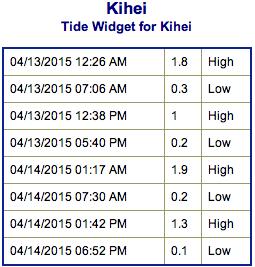 Screen Shot 2015-04-12 at 8.47.57 PM