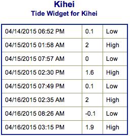 Screen Shot 2015-04-14 at 6.25.19 PM
