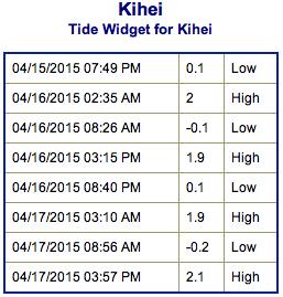 Screen Shot 2015-04-15 at 9.28.50 PM