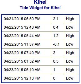 Screen Shot 2015-04-21 at 6.10.57 PM