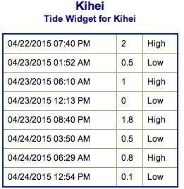Screen Shot 2015-04-22 at 8.56.34 PM
