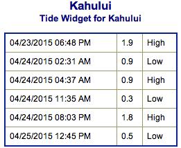 Screen Shot 2015-04-23 at 8.24.01 PM