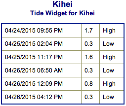 Screen Shot 2015-04-24 at 8.24.23 PM
