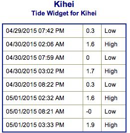 Screen Shot 2015-04-29 at 8.05.51 PM