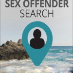 Hawaiʻi Sex Offender Search App Now Offers Alerts