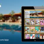 Hotel Wailea Offers Guests Free Foli App