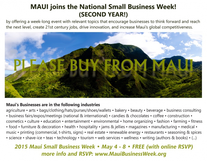 e-flyer2_2015-MauiSBW-Buy-from-Maui_Campaign-150