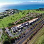 Fairway Shops in Kāʻanapali, Other Maui Properties Listed for Sale