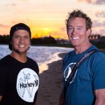 HAPA Returns to Wailea Leʻa