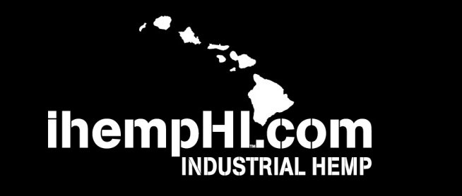 Dedicated to legalization, education, development and expansion of industrial hemp.