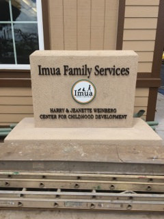 imua family services