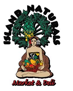 island-naturals-organic-lady