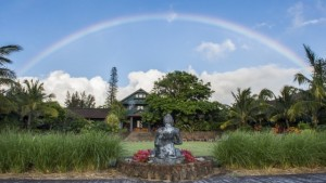 Lumeria Maui. Courtesy photo.