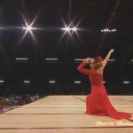 2015 Miss Aloha Hula Results: Maui's Tanigawa Earns Top 5 Finish