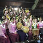 Merrie Monarch 2015 Results: Maui Hālau Earns 3 Top Awards