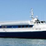 "Molokaʻi Ferry: ""A Lifeline in Need of Help"""