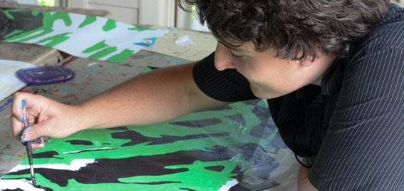 paintingstudent-567x268