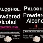 "Hawaiʻi Senate Votes to Approve Ban on ""Powdered Alcohol"""