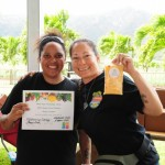 Hawaiʻi Food Products Recipe Contest Winners Announced