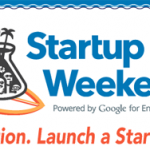 'Your County with Mayor Arakawa' to Discuss 'Startup Weekend Maui'