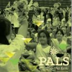 Maui Summer PALS Registration Dates Announced