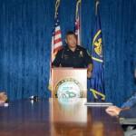 Maui Dispatchers Recognized During National Telecommunicators Week