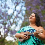 The MACC Presents 'Solo Sessions: Paula Fuga'