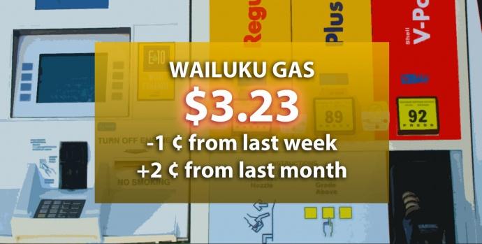 wailuku gas 4 16 2015