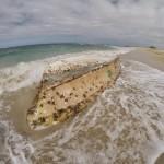 More Japan Tsunami Debris Washes Up on Island Shores