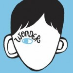 'Wonder' Selected as 2015 Nene Award Winner
