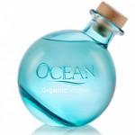 OCEAN Organic Vodka Receives International Design Award