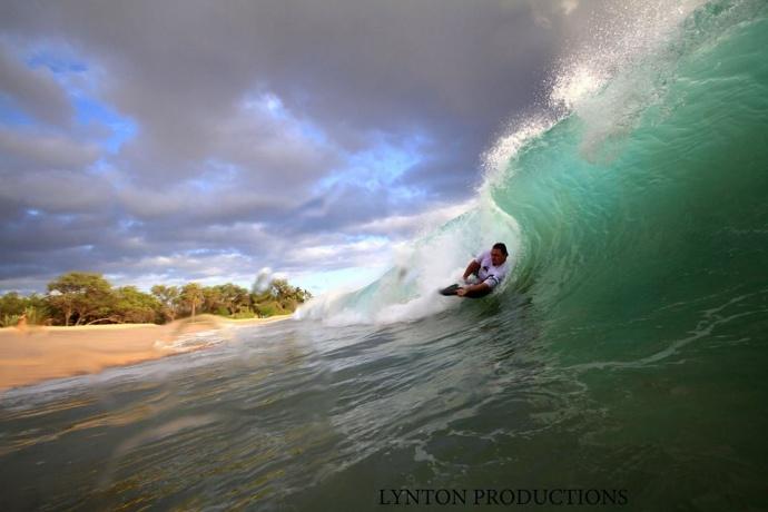 Maui Now Travel Leisure Again Names Maui Top Hawaiian