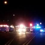 UPDATE: 16-Year-Old Boy Critically Injured, Struck by Car in Kahului Crosswalk