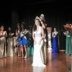 Maui's Caroline Absalom Wins 2015 Mrs. Hawaiʻi Title