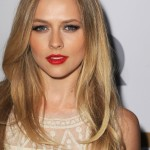 Palmer & Eastwood to Receive Film Fest's Rising Star Awards