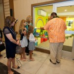 New Imua Inclusion Preschool to Host Open House, May 21