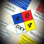 Household Hazardous Waste Collection Event Scheduled for May 16 and 17