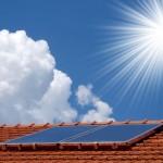 Maui Energy Efficiency Programs & Tax Credits