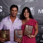 Maui No Ka Oi Announces Winners of 'Aipono Restaurant Awards
