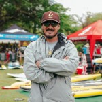 Conditions are Perfect for 7th Annual OluKai Hoʻolauleʻa