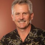 Chumbley Elected Chair of Maui Hospitals' Board of Directors