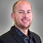 Ben Beaudoin Promoted at Destination Resorts Hawaiʻi