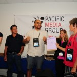 Finalists Compete in Startup Weekend Maui