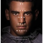 First Hawaiian Bank Giving Away Mariota Role Model Posters