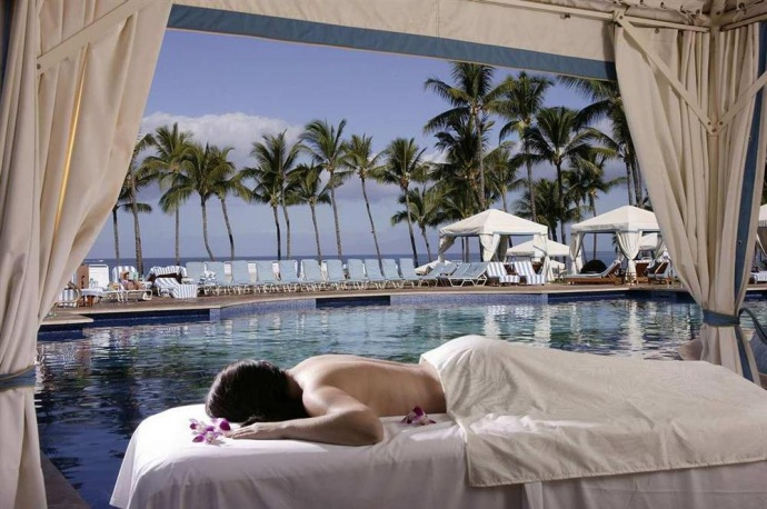 Grand-Wailea-Resort-photos-Facilities-Spa-Massage
