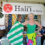 Made in Maui County Festival Encourages Community Support