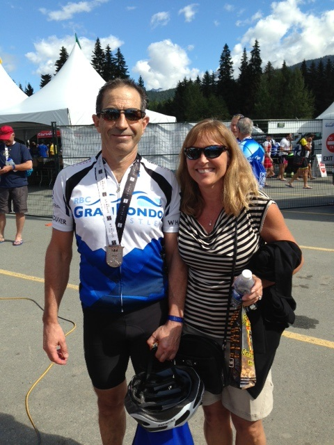 ride of silence 2012, 2015